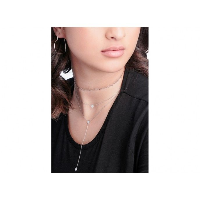 HEARTH CHOKER
