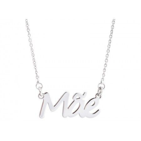 MAE NECKLACE