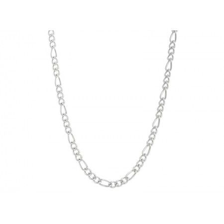 FLAT WIRE CHAIN