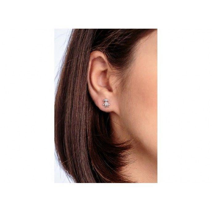 EARRINGS GIRL