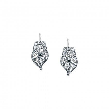 FILIGRAN EARRINGS