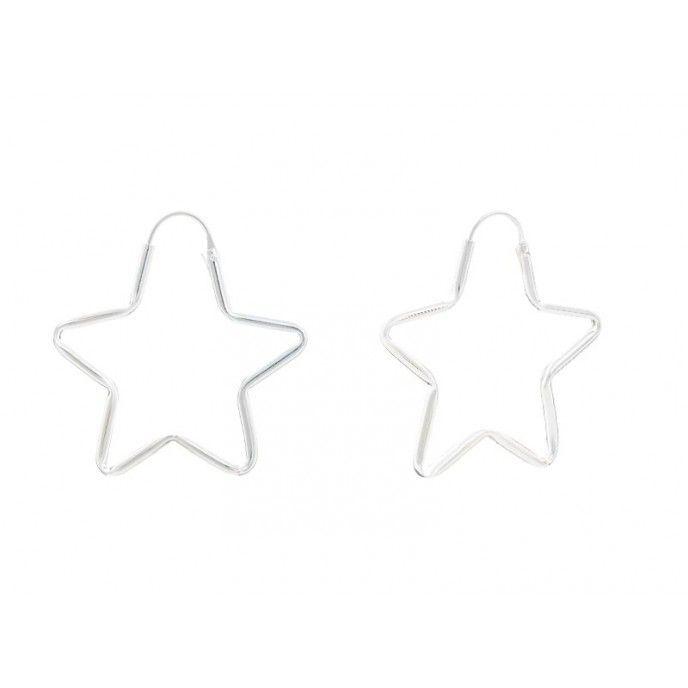 STAR RINGS