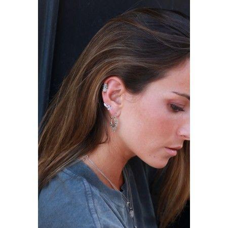 COBA EARRINGS