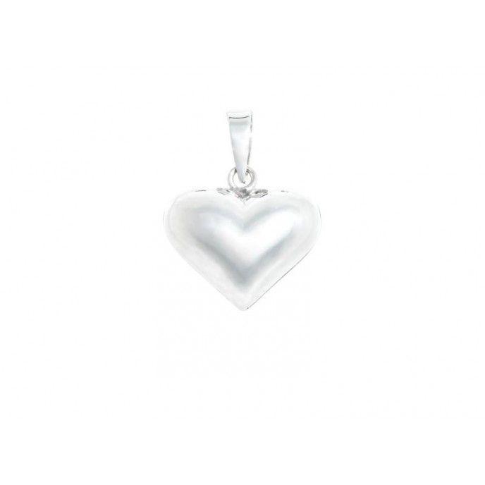 PE HEART